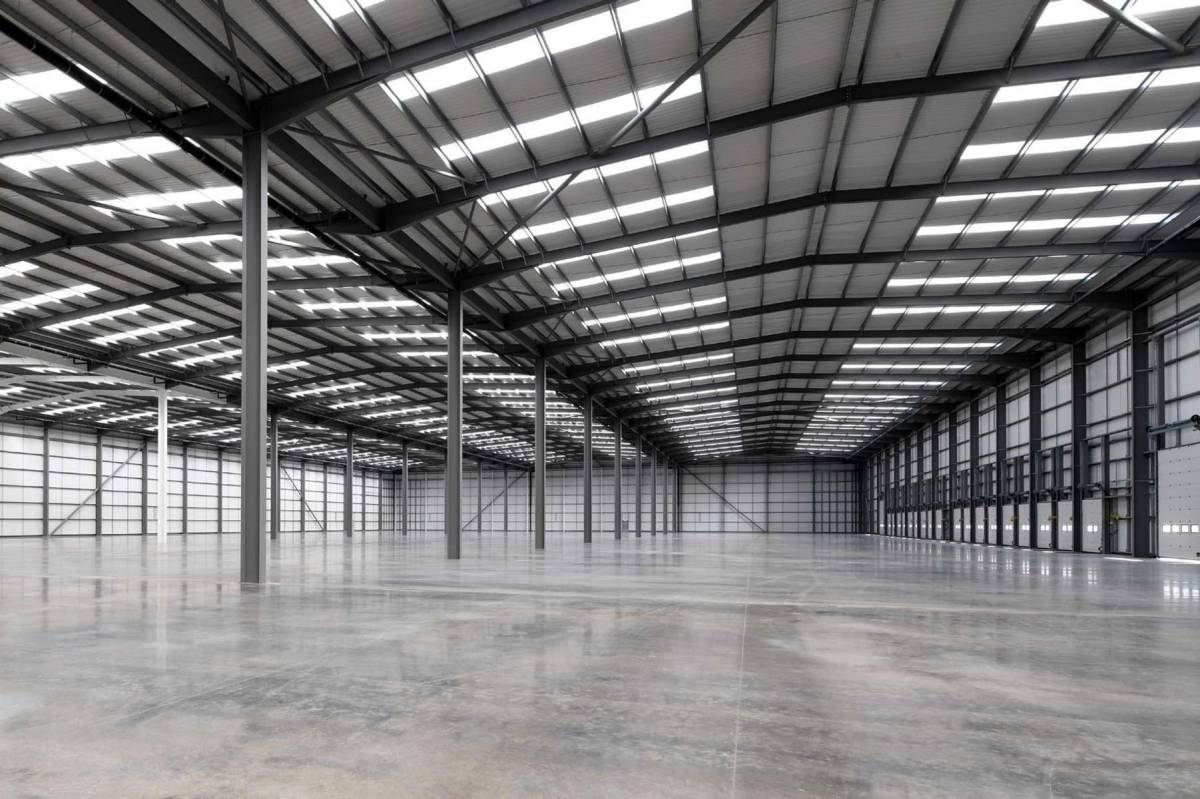 rent-industrial-and-logistics-ashby-de-la-zouch-le65-1jr-zorro-4.jpg