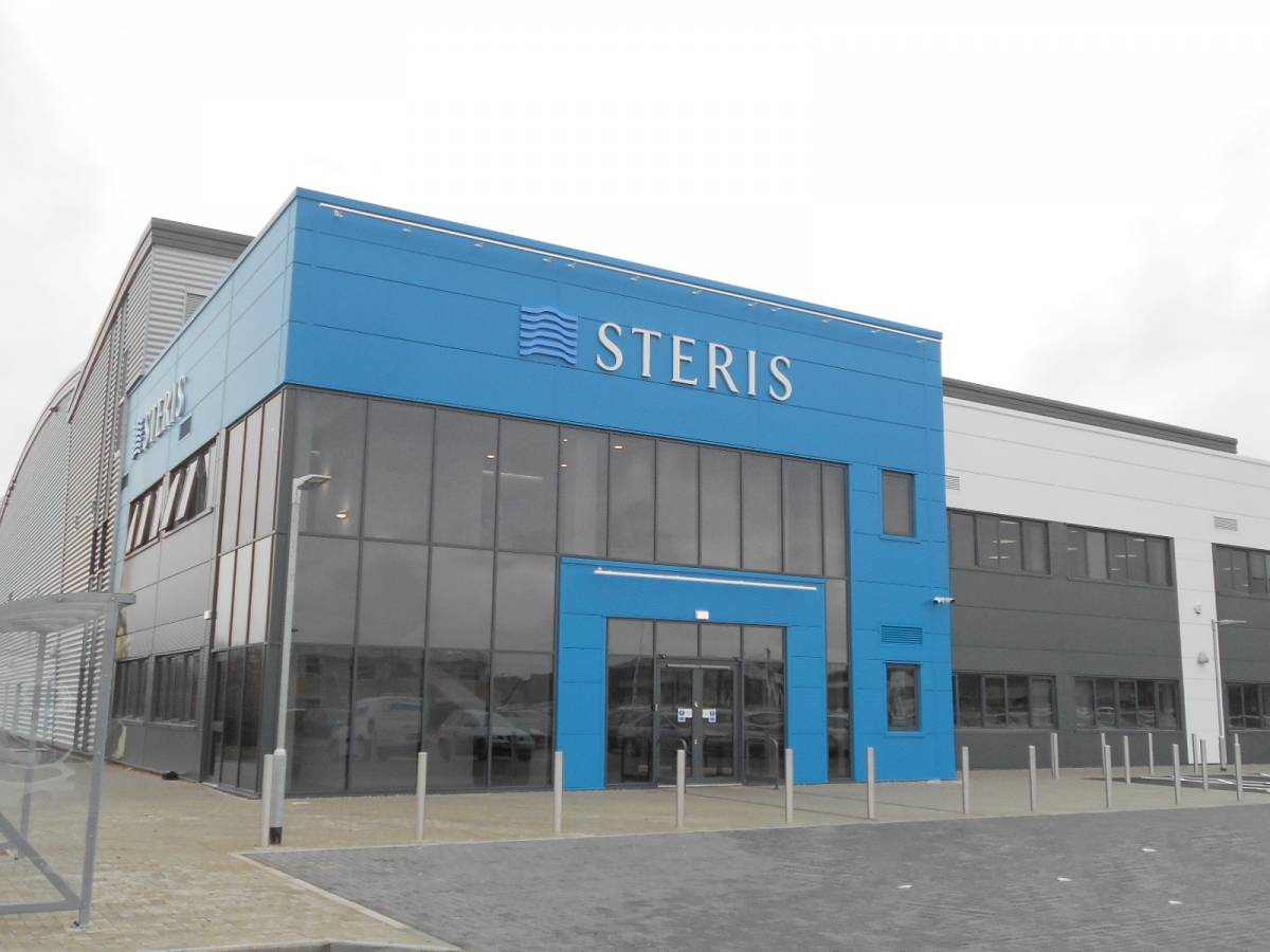 steris_watermead_c274_as_built_photographs_086.jpg